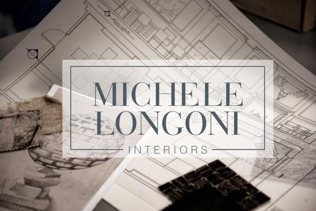 Michele Longoni Interiors