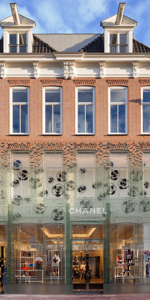crystal-houses-chanel-store-amsterdam-glass-bricks
